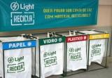 Light-Recicla-640x360