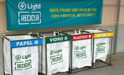 Light-Recicla-640x360