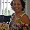 Rosane Pinto