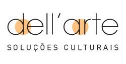 Instituto Dell'Arte