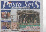 Logo imprensa
